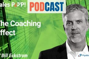 🎧  The Coaching Effect