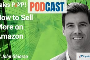 🎧  How to Sell More on Amazon