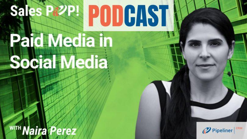 🎧  Paid Media in Social Media