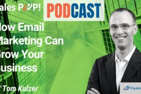 🎧  How Email Marketing Can Grow Your Business
