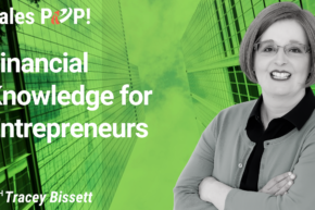 Financial Knowledge for Entrepreneurs (video)