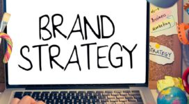 How to Execute Company Branding on Swag Like a Pro