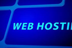 8 Tell-Tale Signs You Need a New Web Host