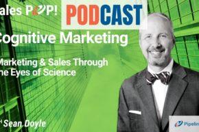 🎧  Cognitive Marketing
