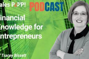 🎧  Financial Knowledge for Entrepreneurs