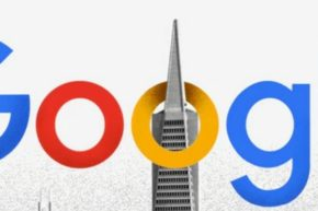 How do you do Google Gravity on a smartphone?