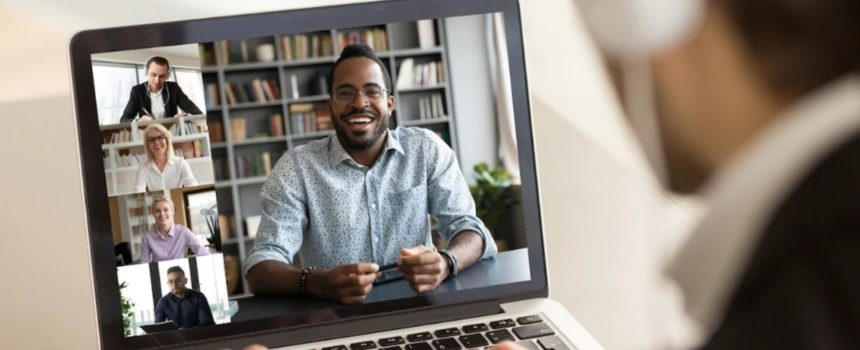 11 Robust Strategies To Optimize Your Remote Sales Team's Performance