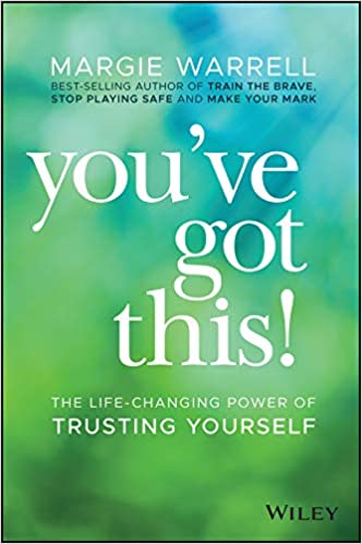 You've Got This! Cover