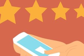 5 Great Ways to Get More Online Reviews to Build Customer Trust