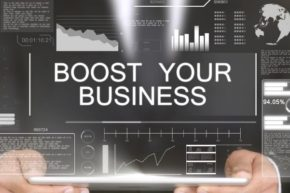 5 Marketing Tools to Boost Your Business Immediately