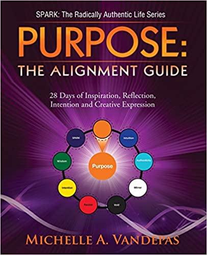 PURPOSE: The Alignment Guide Cover
