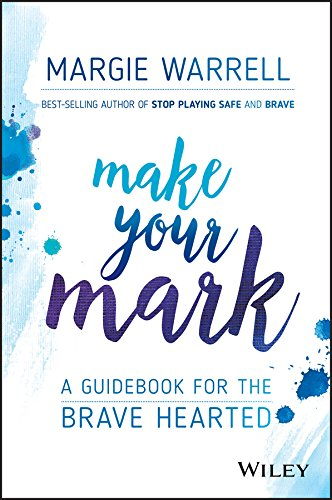 Make Your Mark Cover