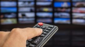 Is Cable TV Struggling During COVID 19?