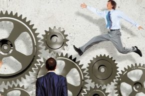 Sales Management and The Essential Element of People
