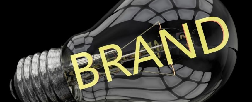 Smart Hacks To Build Brand Awareness Without Investing A Fortune