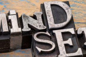 The Essential Salesperson Mindset