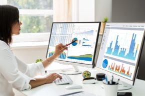 Vital Sales Metrics: Leading and Lagging Indicators