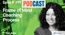 🎧  Frame of Mind Coaching Process