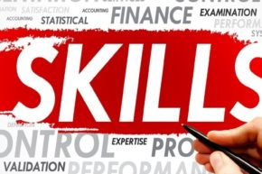 How Sales Skills Can Transfer to Life Skills