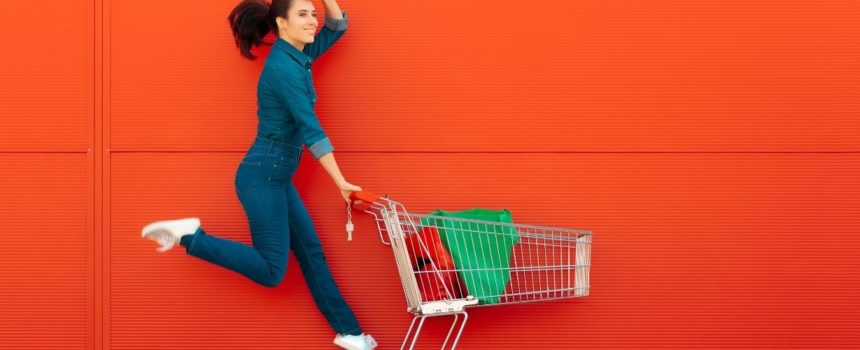 How to Earn the Loyalty of First-Time Customers