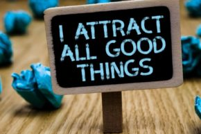 How to Use Affirmations to Change Your Life?