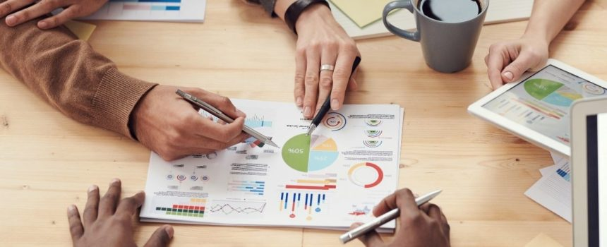Innovative Ways to Stimulate Business Growth
