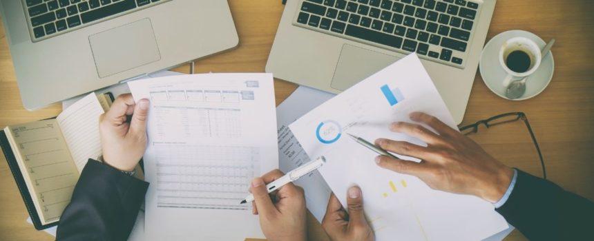 Precise Account Management Through CRM
