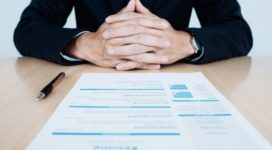 One Sales Interview Question Best Unasked