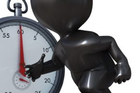 The Definitive List Of Pros And Cons  Of Employee Time Tracking