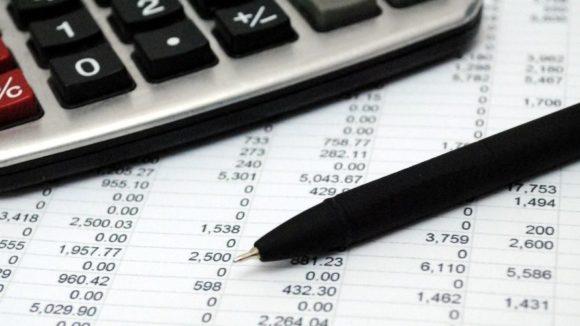 The Hidden Treasures in Enterprise Accounts