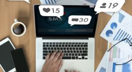 5 approaches to enhance your CRM tactics with Social Media