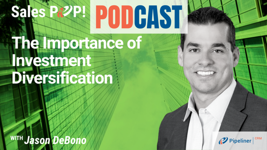 🎧  The Importance of Investment Diversification