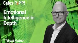Emotional Intelligence in Depth (video)