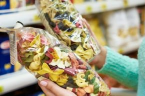 5 Hallmarks of Successful Packaging