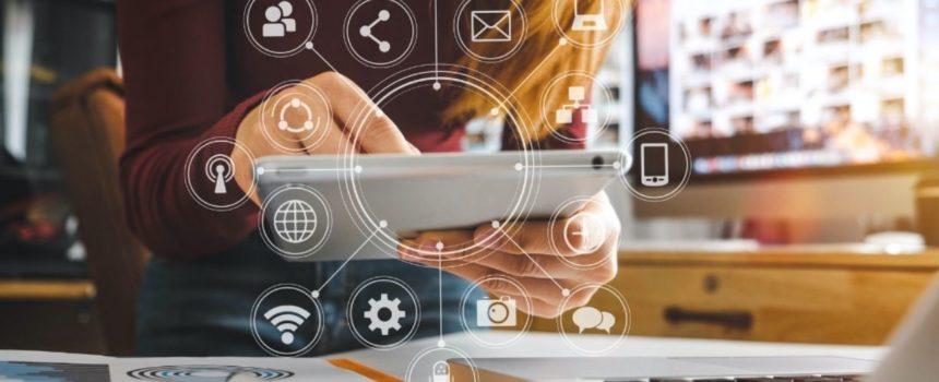 5 Benefits of VPN for Digital Marketing Success