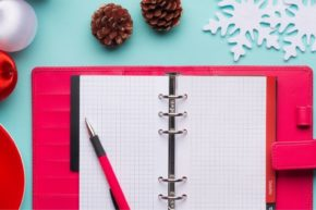 7 Holiday Lessons For Year-Round Business