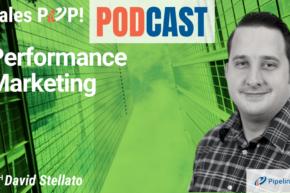 🎧 Performance Marketing
