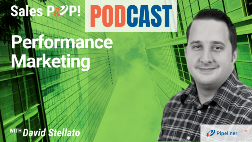 🎧 Performance Marketing
