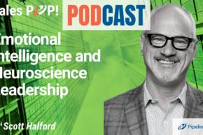 🎧  Emotional Intelligence and Neuro Leadership