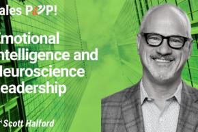 Emotional Intelligence and Neuro Leadership (video)