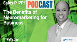 🎧   The Benefits of Neuromarketing for Business