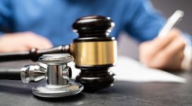 Here's What You Should Know Before You Look for A Medical Malpractice Lawyer