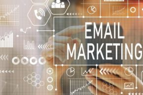 How to be Effective with B2B Email Marketing in 2021?