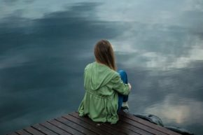 Is Suicide a Permanent Solution to a Temporary Problem?