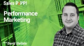 Performance Marketing (video)