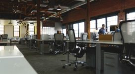 Security Tips: 8 Ways to Ensure Safety and Security in the Workplace