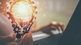 Smart Ideas For Driving Small Business Innovation In 2021