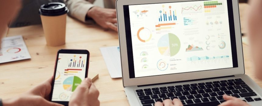 Accurate Data is At the Core of Every Business Process