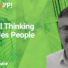 Lateral Thinking for Sales People (video)