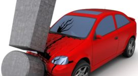 Common Mistakes To Avoid After A Motor Vehicle Accident